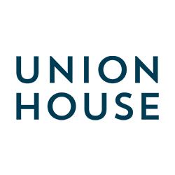 testimonials-union-house