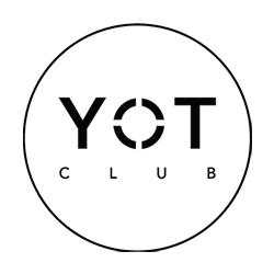 testimonials-yot-club