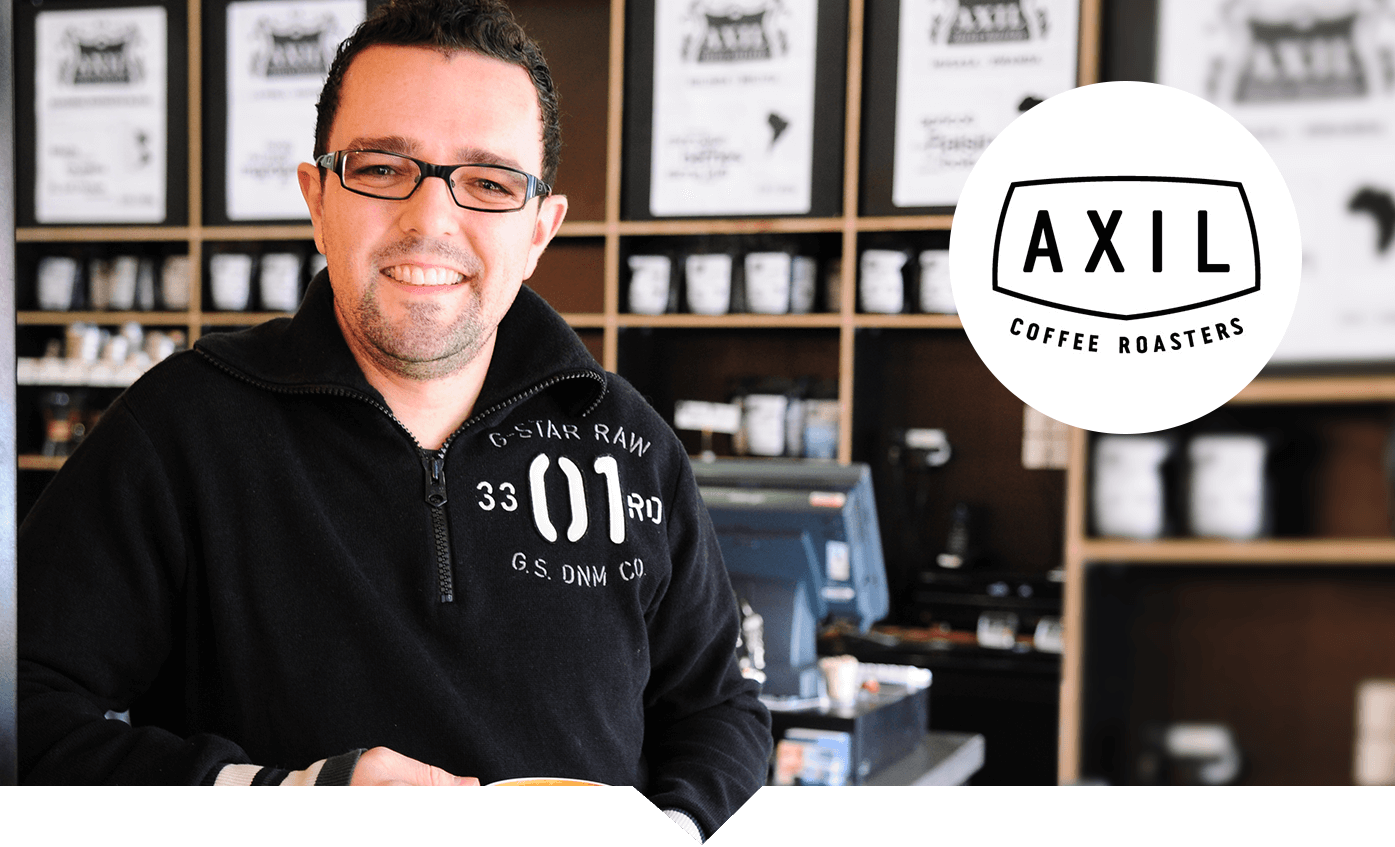 customers-axil