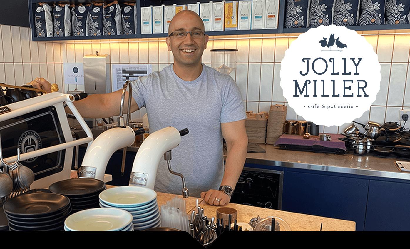 customers-jolly-miller-1