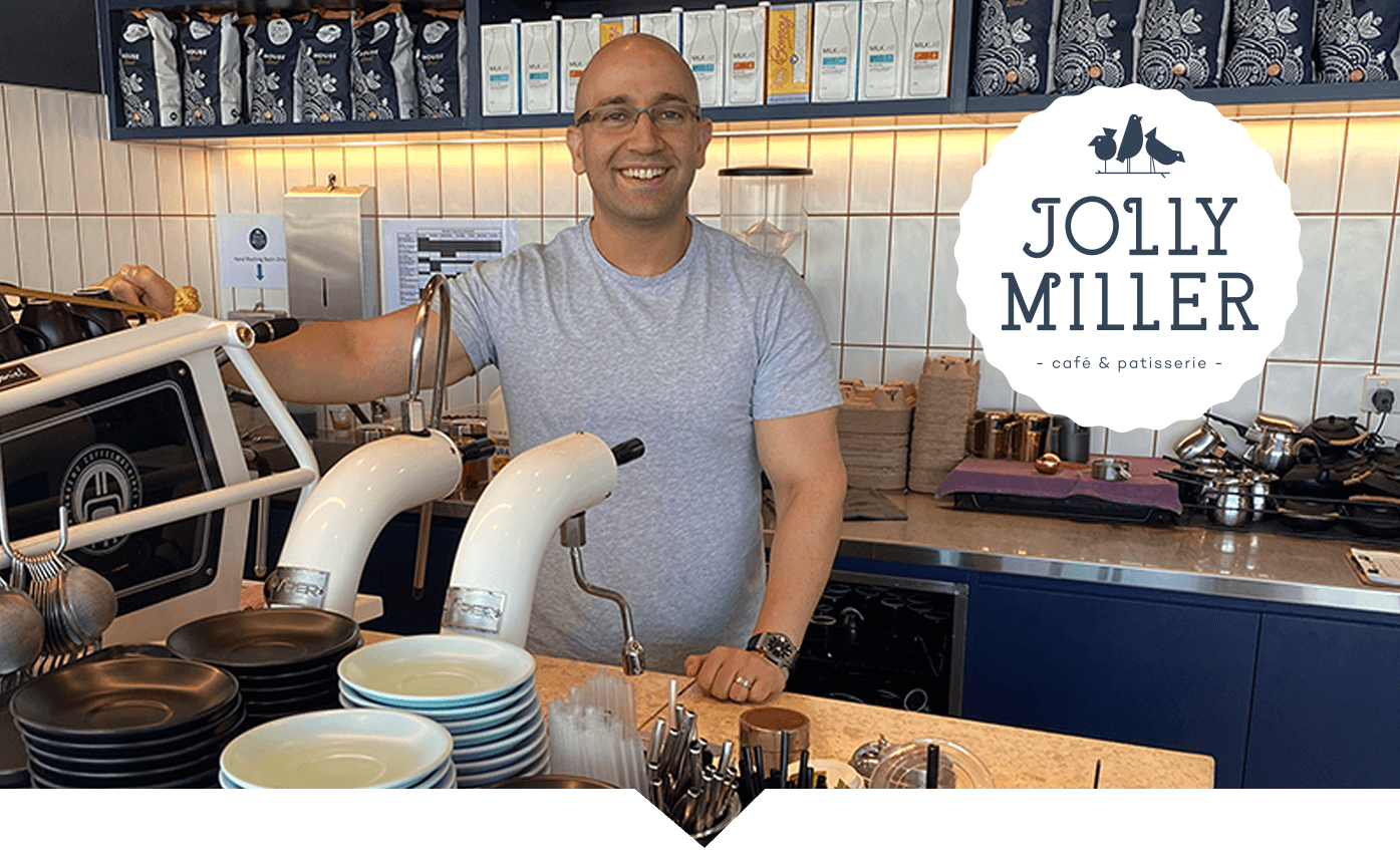 customers-jolly-miller-2