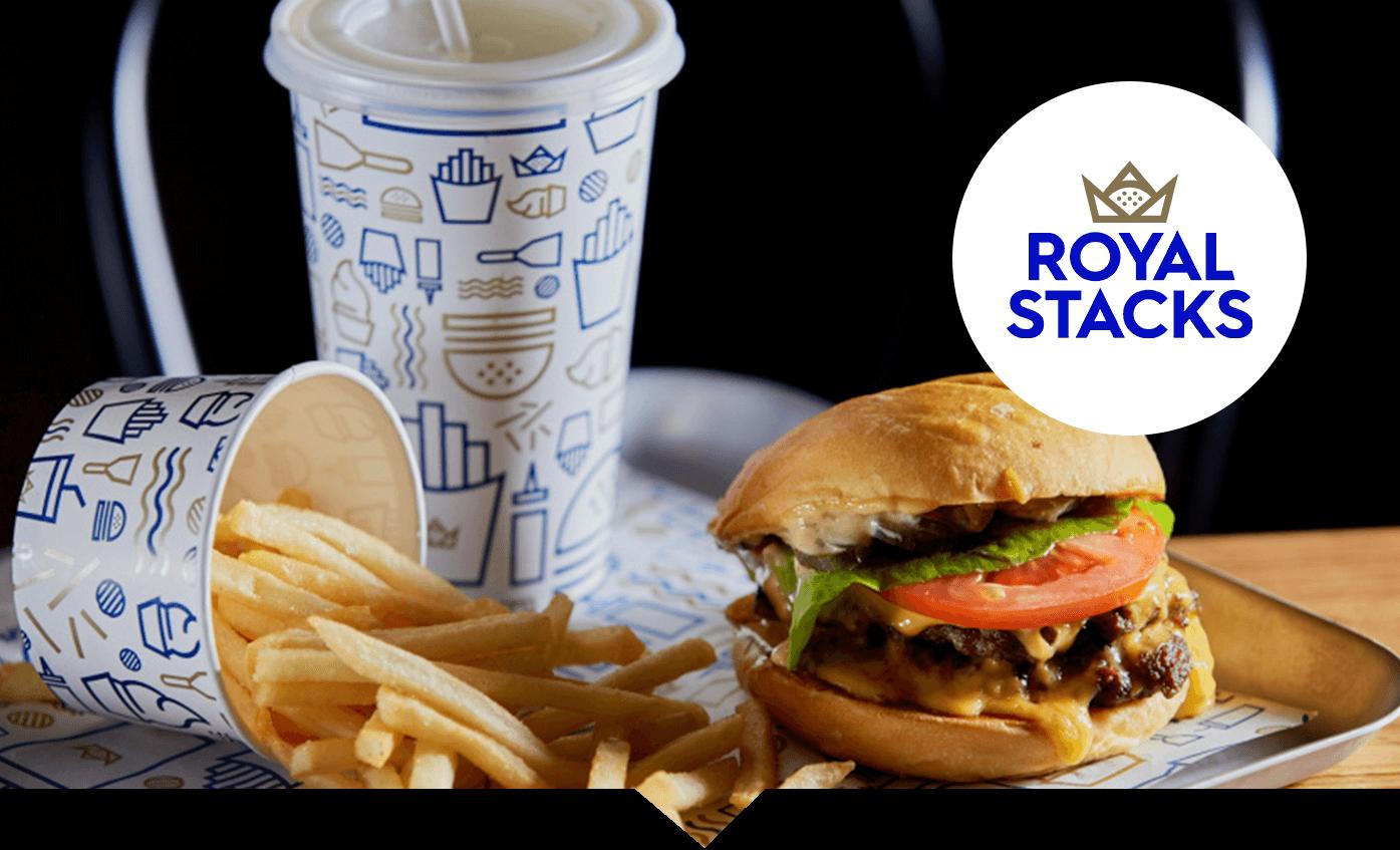 customers-royal-stacks