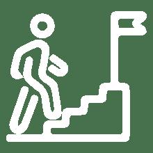 progress-icon-v2
