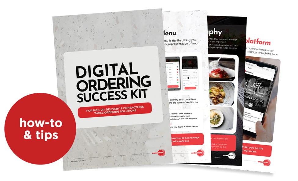 digital-ordering-success-kit-feature-image2
