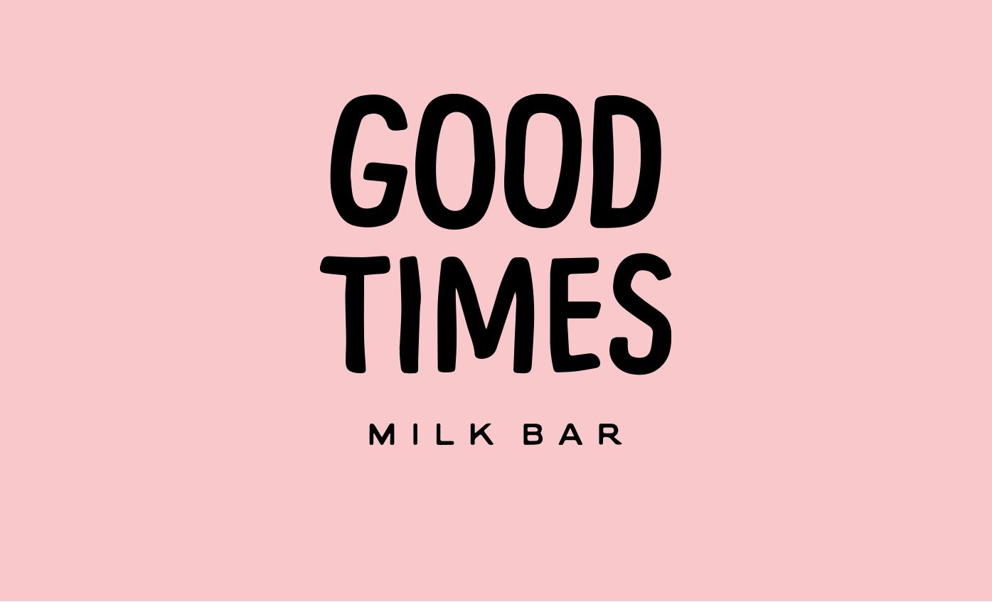logo-good-times