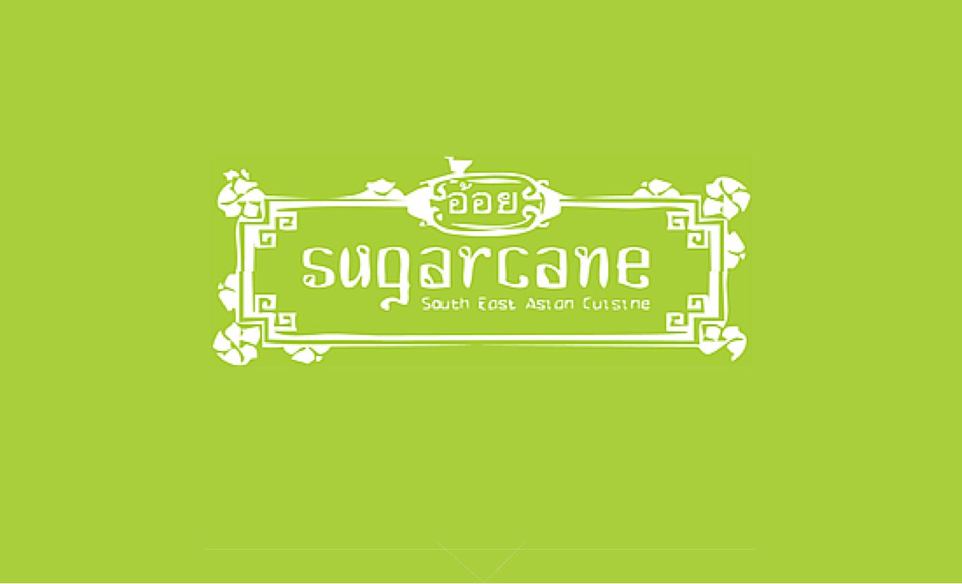 logo-sugarcaine