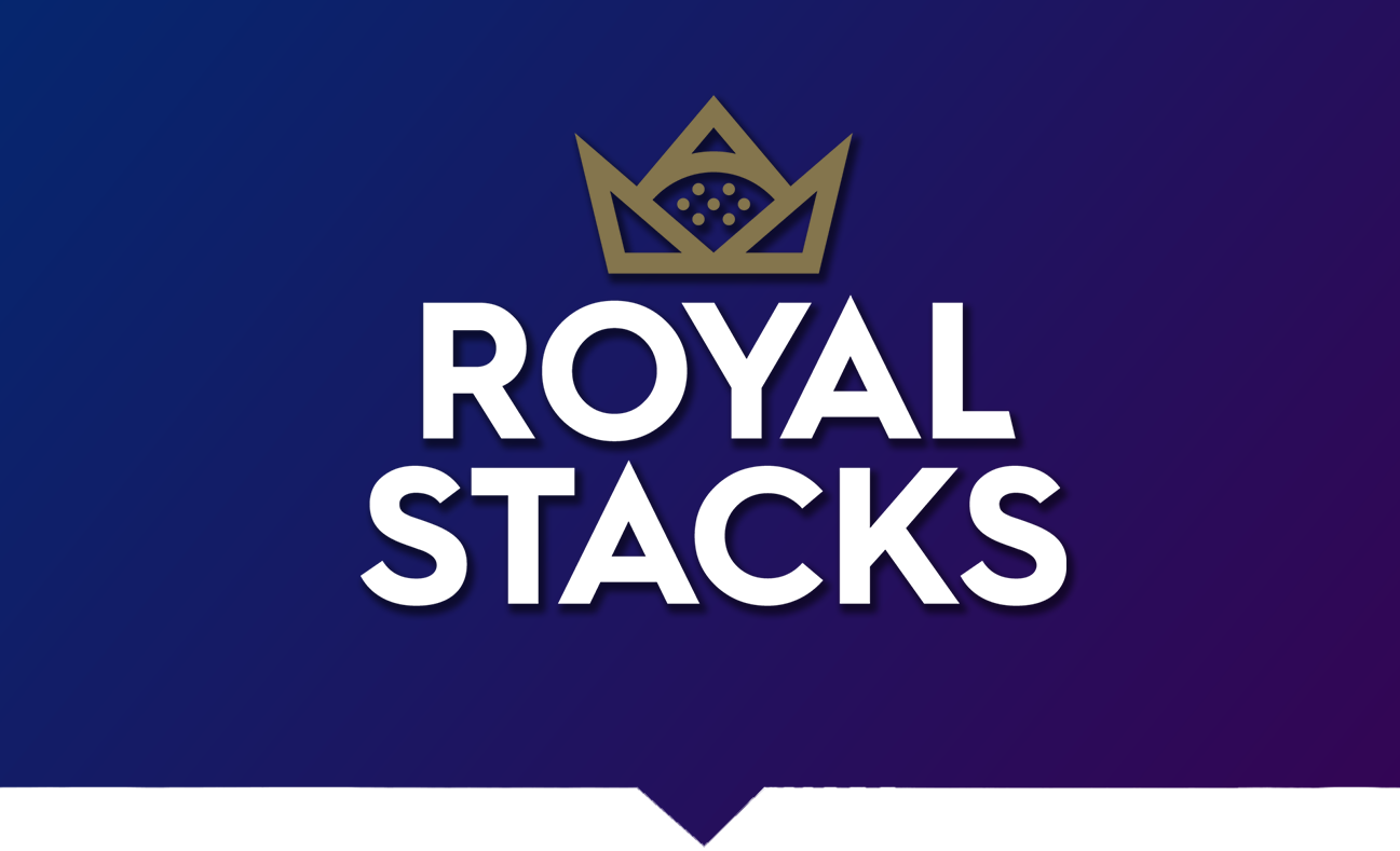 royal-stacks-post-image3