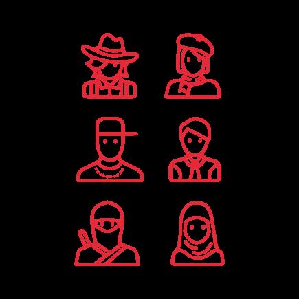 icon-diversity-front