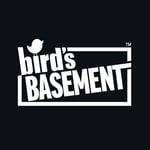Bird's Basement