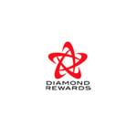 Tab Corp - Diamond Rewards