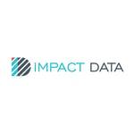 Impact Data