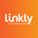 Linkly