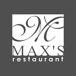 Max's Restaurant Red Hill