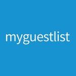 MyGuestlist