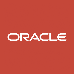 Opera Cloud Services