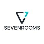 SevenRooms