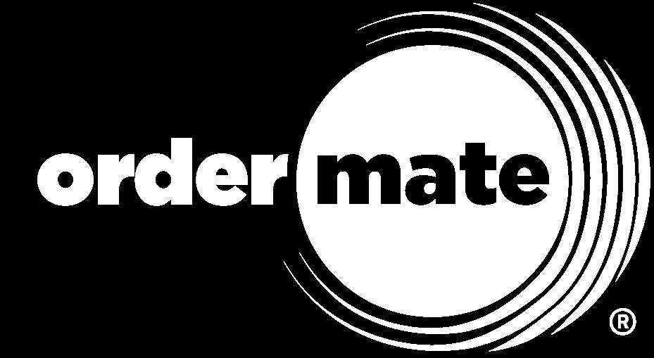 om-logo-white