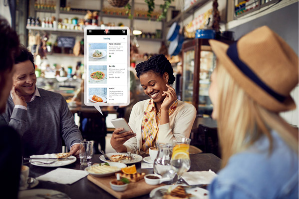 table-ordering-image