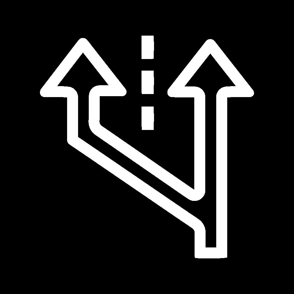 pivot-icon-v5
