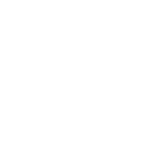 pos-icon-transparent-3B