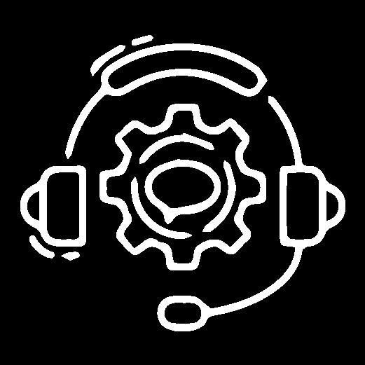 pos-icon-transparent-4