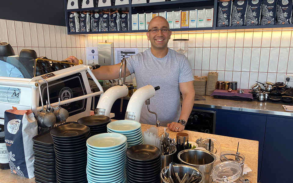 banner-cafe