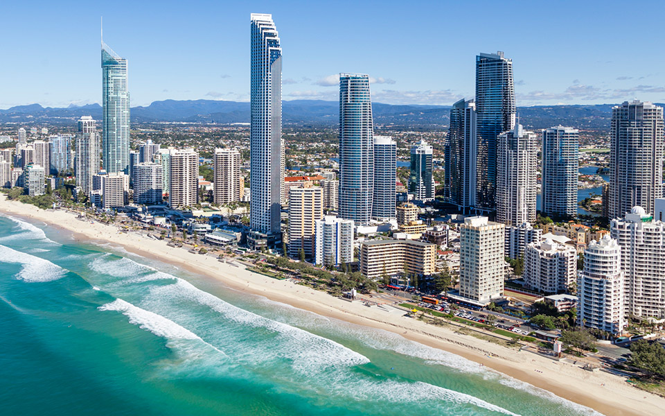 banner-goldcoast