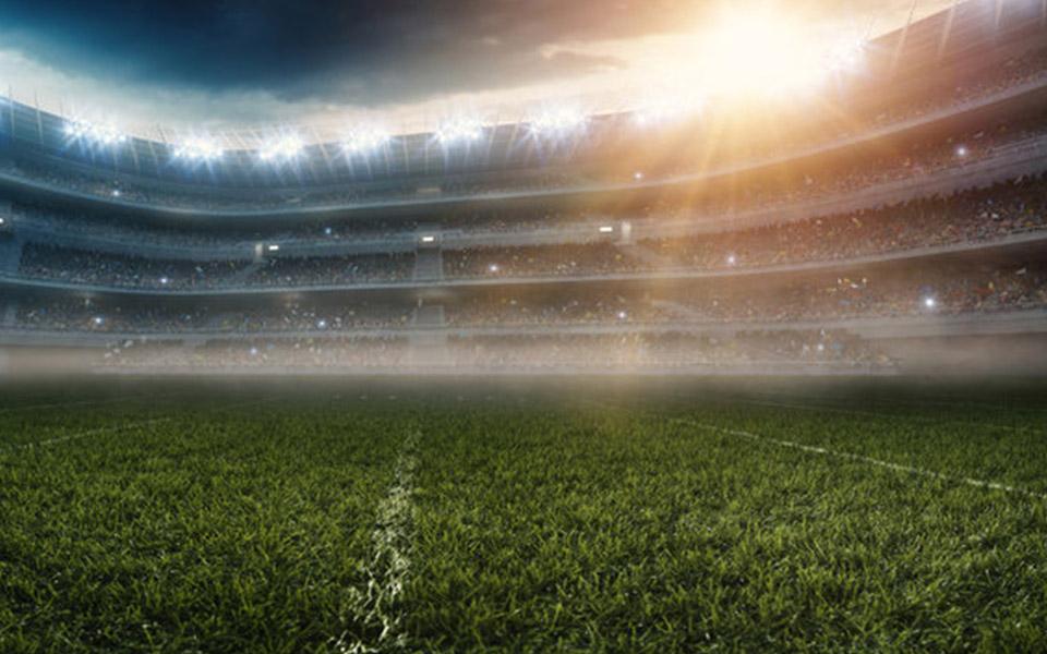 banner-stadium