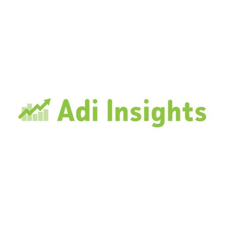 Adi Insights