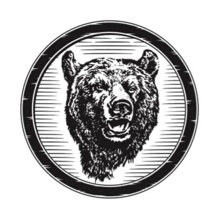 Black Bear Hervey Bay