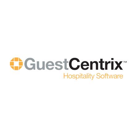 GuestCentrix