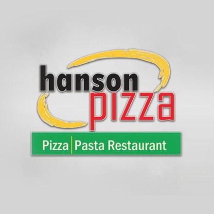 Hanson Pizza