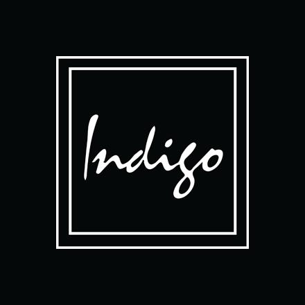 Indigo Double Bay
