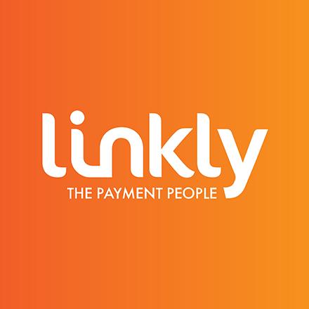 Linkly logo