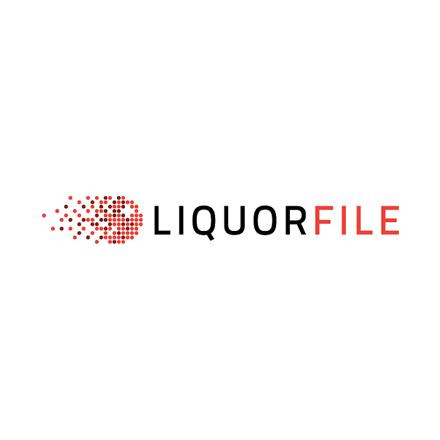 LiquorFile