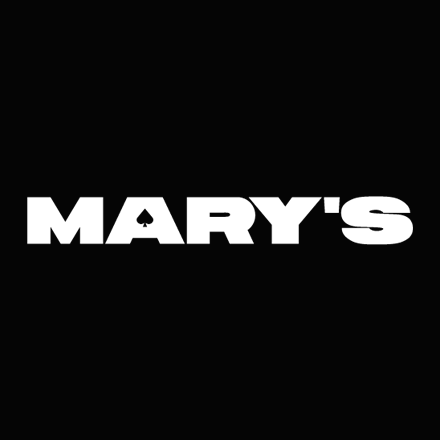 Mary's Newtown