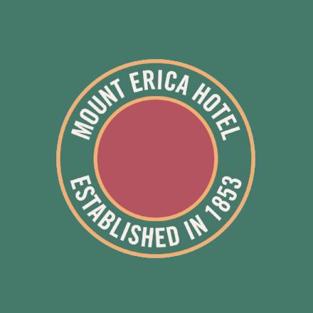 Mount Erica Hotel