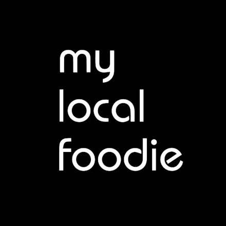 My Local Foodie