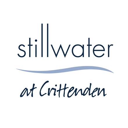 Stillwater at Crittenden