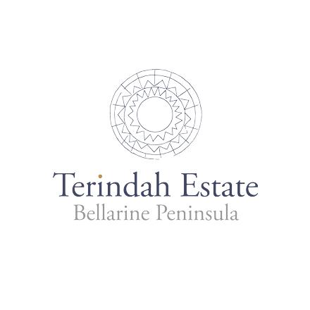 Terindah Estate