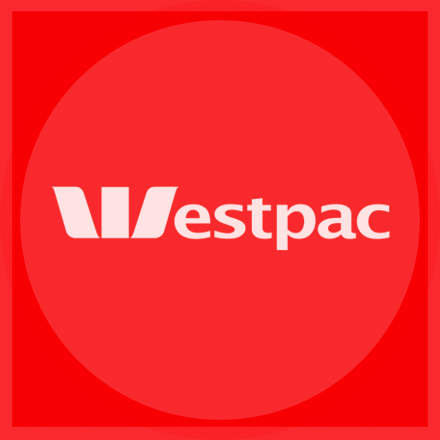 Westpac Presto