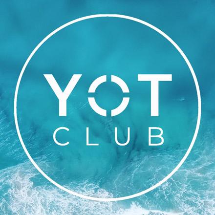 Yot Club