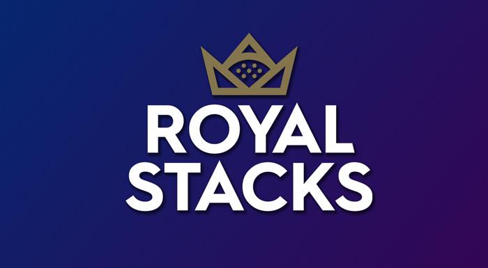 royalstacks